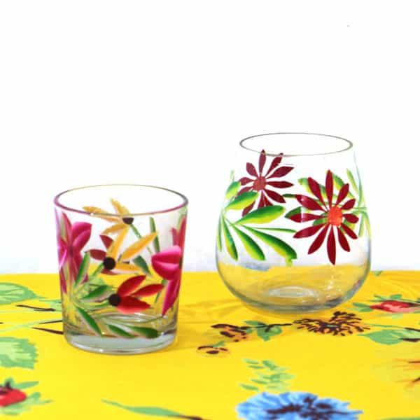 כוס לנר